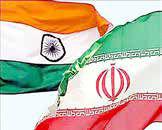 بازرگانان هندی صادرات به ایران را متوقف کردهاند
