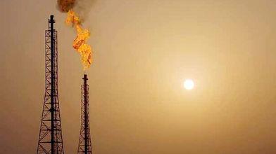 ایران، فرصت ویژه ترکمنستان را واگذار کرد