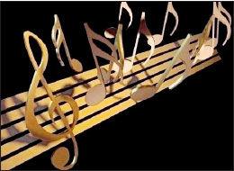 موسیقی فاخر، کدام موسیقی است؟