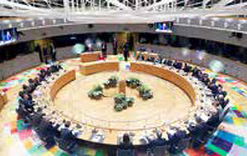 اعلام سطح امنیتی بالا برای مبارزه با «کرونا» در اتحادیه اروپا