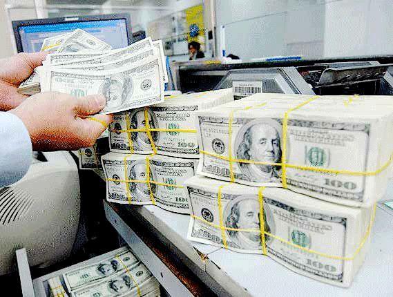 احتمال بهکارگیری سازوکارهای مالی جدید با چند کشور