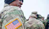 مسکو: حضور آمریکاییها در سوریه مانع از نابودی تروریستهاست