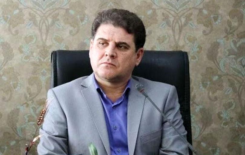 «علی زینیوند» استاندار جدید کرمان شد