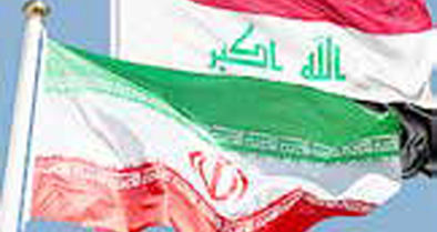 ۵ مرز گمرکی  ایران و عراق بسته شد