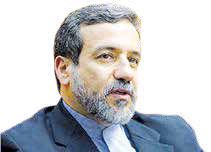 منافع ایران مهمتر از حفظ یک توافق است
