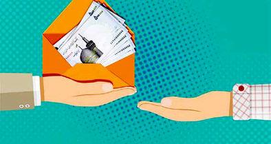 فقیر شدن مطلق 70درصد جامعه با حذف یارانههای ارزی