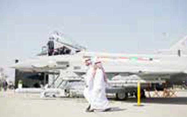 اختلاف در آلمان بر سر تمدید توقف فروش سلاح به عربستان
