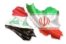 اعلام گشایش جدید در صادرات به عراق و افغانستان