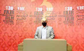 کدام آثار در جشنواره جهانی فجر به نمایش درمیآیند؟