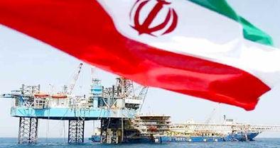 آغاز جدال مجلس و دولت   بر سر نفت