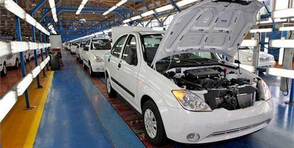 خودروسازان به افزایش 9 درصدی خودرو هم رضایت ندادند