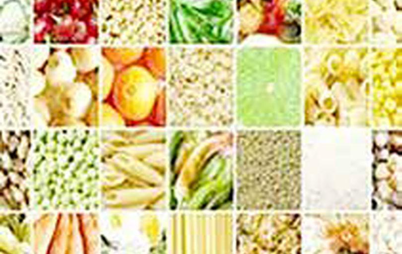 وضعیت افزایش قیمت کالاهای خوراکی در آذر ماه