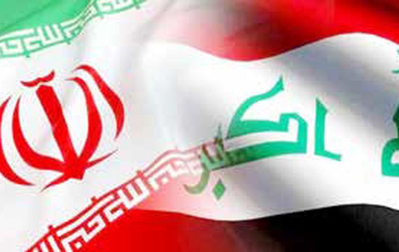 رشد ۵۴۰ درصدی واردات ایران از عراق