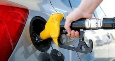 یک میلیارد دلار بنزین صادر شد