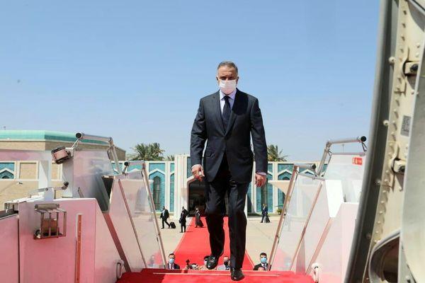 موعد انتخابات زودهنگام عراق اعلام شد