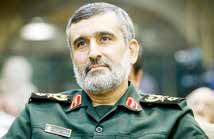 با استقرار دولت جدید میتوانیم برای نخستین بار دولت اسلامی تشکیل دهیم
