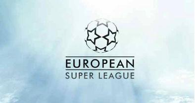 فوتبال دزدیده شد!