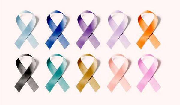 جای خالی غربالگری سرطان در ایران