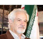 میانجیگری توکیو  میان تهران  و  واشنگتن موثر خواهد  بود