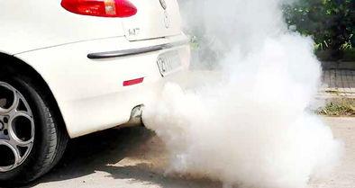 تداوم تقابل خودروسازان و محیطزیست
