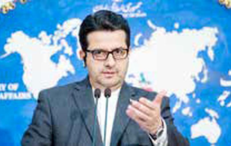 آتشسوزیهای اخیر ربطی به حمله سایبری ندارد