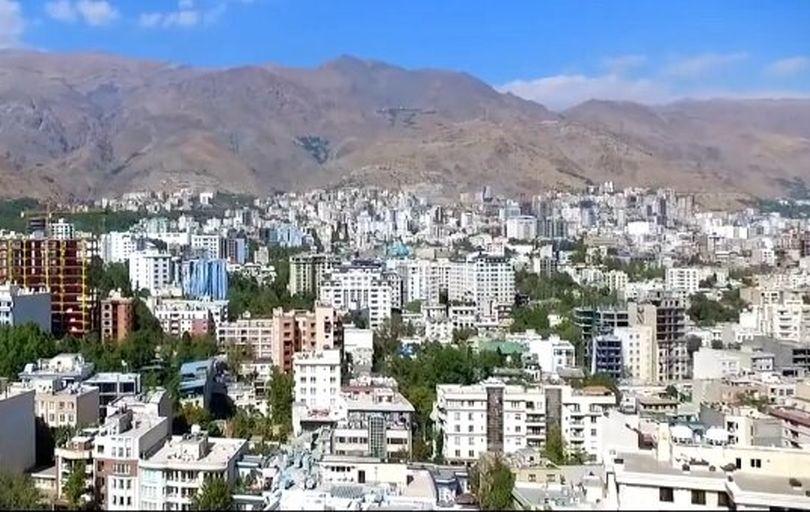 صاحبخانه ها در تهران نمیتوانند بیش از ۲۵ درصد اجاره را بالا ببرند