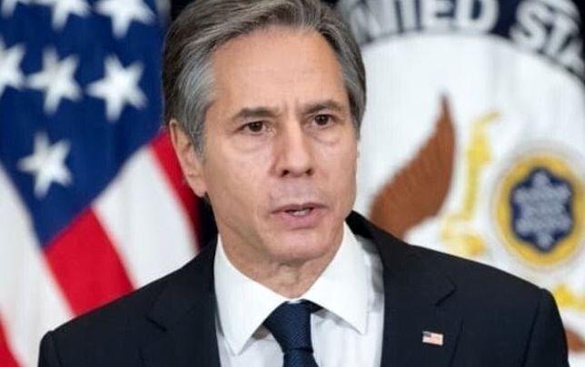 سفر غیرمنتظره وزیر خارجه آمریکا به افغانستان