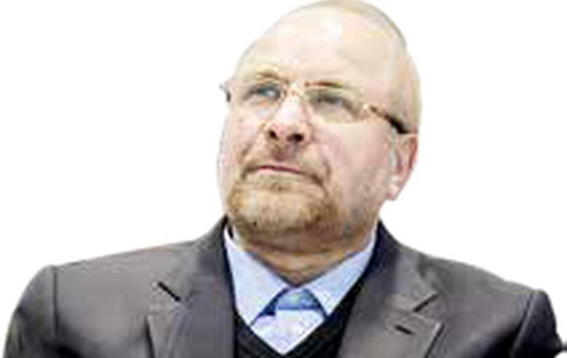 قالیباف شرایط جلسات وفاق درباره ریاست مجلس را پذیرفت