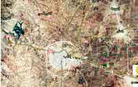 ازسرگیری عملیات بازپسگیری بزرگراه دمشق - حلب