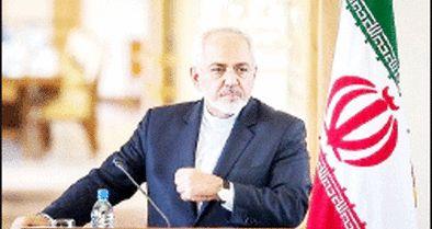ایران و عراق ستونهای امنیت منطقه هستند