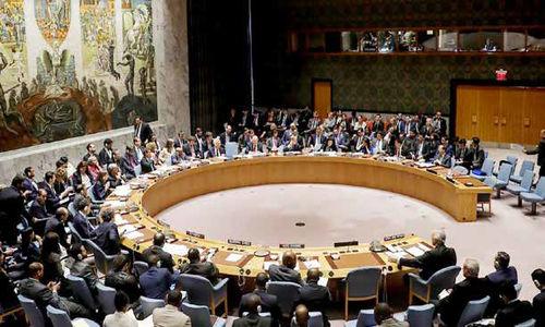 ظریف: گزینههای ایران قاطع است