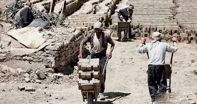 وقتی طلب افزایش مزد مساوی بیکاری است