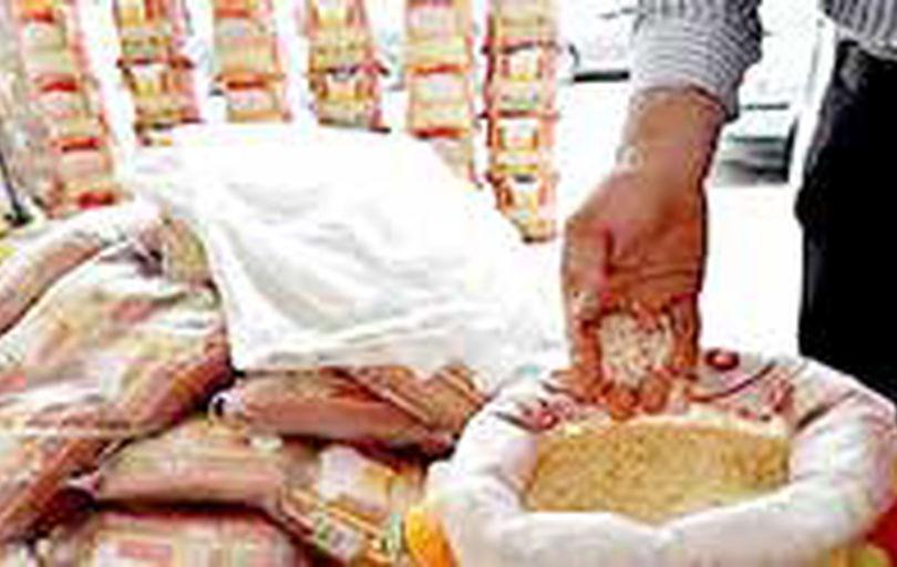 برنج وارداتی چقدر گران شد؟