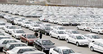 اعطای تسهیلات به دلالان بازار خودرو!