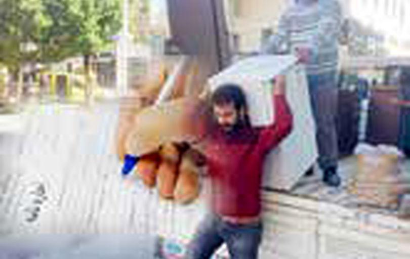 بسته حمایتی از مستاجران تا هفته آینده ابلاغ میشود