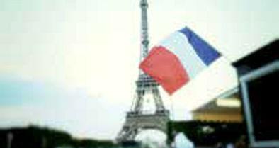 اخراج ۲۳۱ مظنون به افراطگرایی  در فرانسه