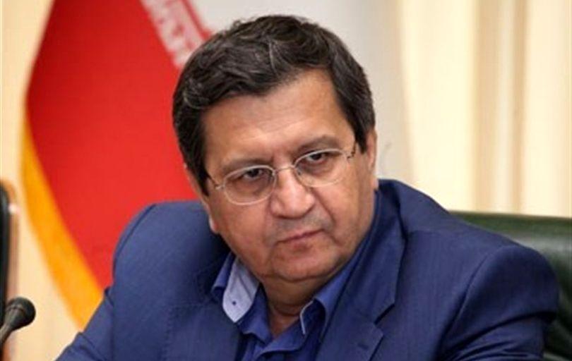 عراق و کره اراده سیاسی برای آزادسازی پولهای ایران ندارند