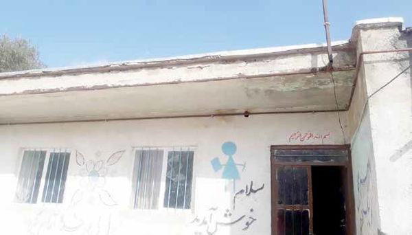 سقفهای ناایمن معلق بر سر 30 درصد دانشآموزان ایرانی