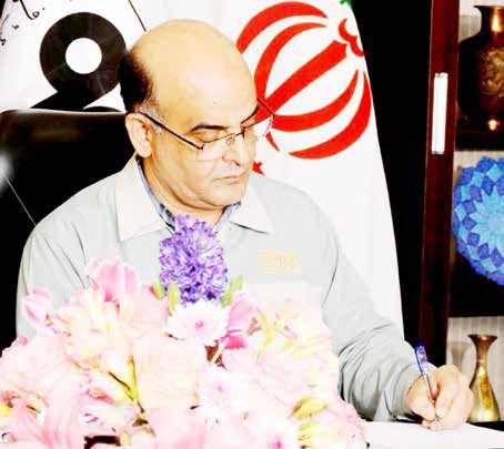 برگزاری مسابقات قرآنی افزایش معنویت و رونق کار و تولید را به همراه دارد