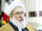 قرارداد ایران و چین نفوذ آمریکا در منطقه را قطع میکند