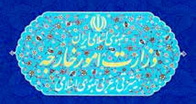 اتهامات آمریکا علیه ایران درباره مهاجران افغان طنز تلخ است