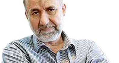 جبهه پایداری از ائتلاف اصولگرایان انصراف داد