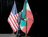 آمریکا در حال بررسی اعمال تحریمهای جدید علیه نفت ایران