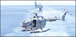 تمامیتخواهی چین در دریای جنوبی