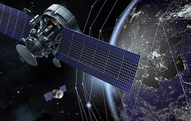 اینترنت ماهوارهای؛شاید تا یکسال دیگر