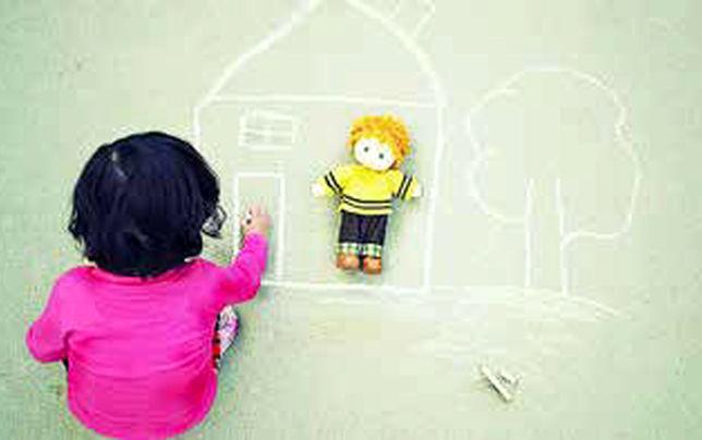 «میکرو خانواده»ها، فرزندان ناقصالخلقه  دنیای مدرن