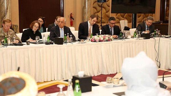 کرزای و عبدالله عبدالله در نشست مسکو شرکت میکنند