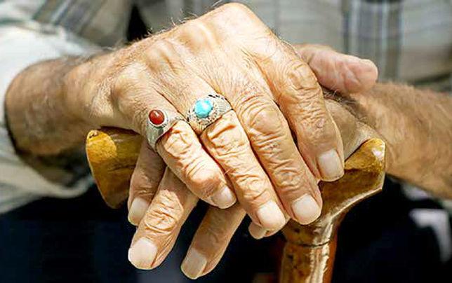 حذف سن از شرایط بازنشستگی، تیر آخر به پیکره تامین اجتماعی