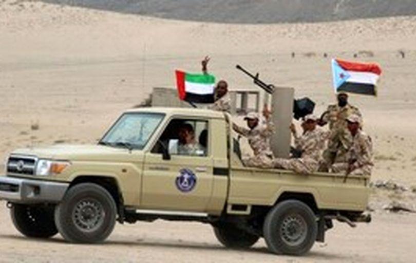 افشای خرابکاری و عملیاتهای ترور امارات در یمن
