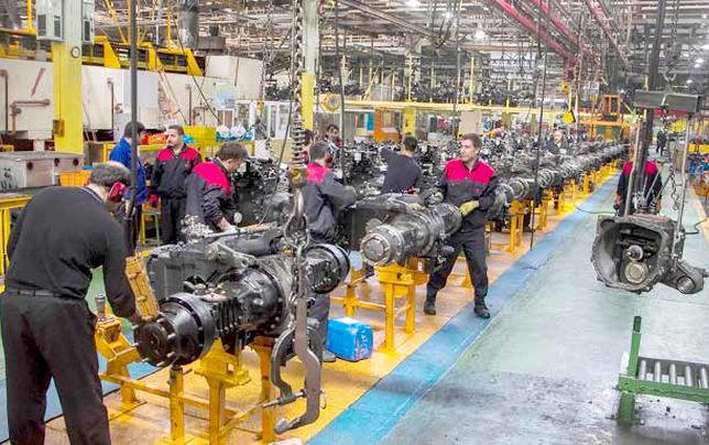 سهامدار کردن عوامل تولید به جای خصوصیسازی